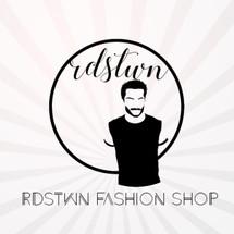Logo rdstwn