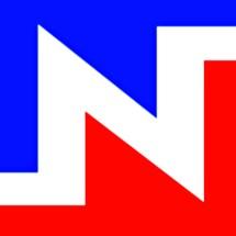 Logo NextCellular