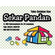 logo_sekar-pandan