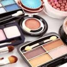 Logo Kosmetik Bag Store