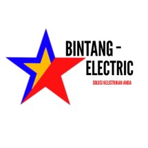 Logo bintang-electric