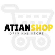 Logo Atianshop