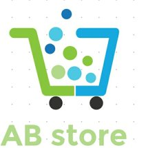 Logo AB STORE'