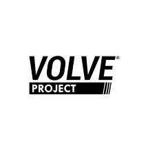 Volve Project Logo