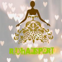 Logo reyhansport