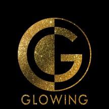 Logo GLOWING ACC