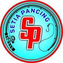 Logo setiapancing