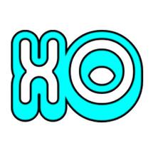 Logo XOXO_Shopz