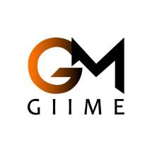 Logo giime.id
