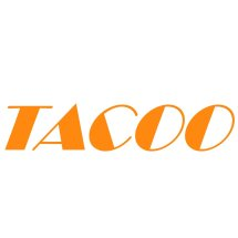 Logo TACOO Official Store