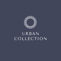 UrbanCollection Logo