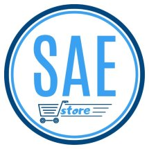 Logo Sae-Store