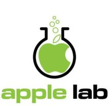 All Product Apple Logo