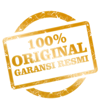 Logo GrosirGshock