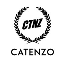 Logo Catenzo Official Shop