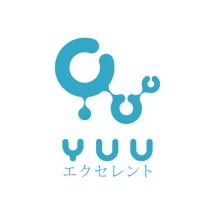 Logo YUU INDONESIA