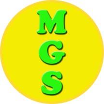 Multi Guna Selaras Logo