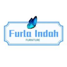 Logo Furla Indah