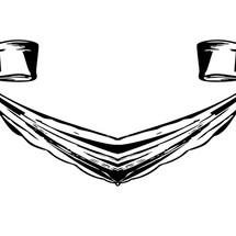 Logo kaindhis