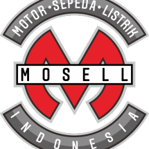 mosell Logo