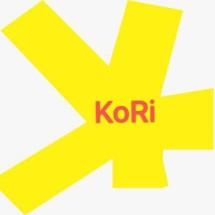 Logo KoRiOfficialStore