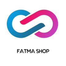 Logo fatma shops