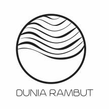Logo DuniaRambut