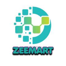 Logo zeemart