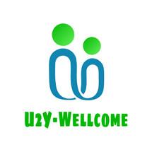 U2Y-wellcome Logo