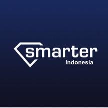 Smarter Indonesia Logo