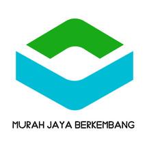 Logo MurahJayaBerkembang