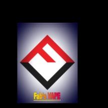 fabiocell Logo