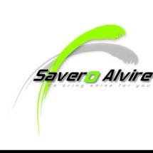 Logo Savero Alvire