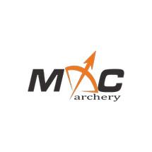 Logo MAC Archery