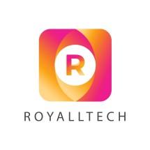 royalltech Logo