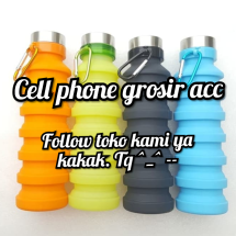 Logo cell phone grosir acc