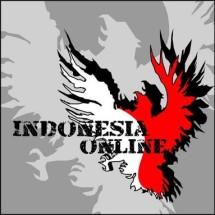 indo grosir jakarta Logo