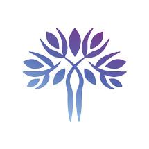 Alifah Online Logo
