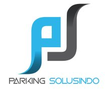 Parking Solusindo Logo