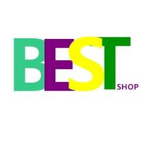 TOKO BEST ACC Logo