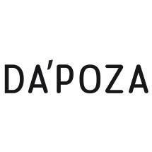 Logo DA'POZA
