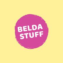 Belda.Stuff Logo