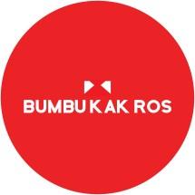 Bumbu Kak Ros Logo