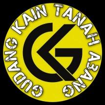 logo_gkta