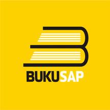 Social Agency Putera Logo