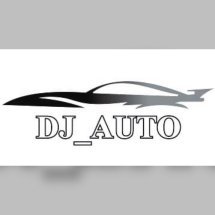 Logo DJ_auto