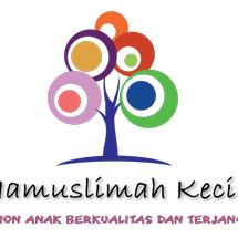 na-muslimahkecil Logo