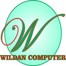 Logo wildan_computer