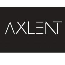 Logo AXLENT.ID