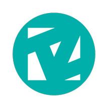 Logo Toezone Store